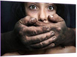 बालिका बलात्कृत, गाउँलेकै सहयोगमा अभियुक्त फरार