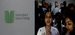 अष्ट्रेलियाको एआइबिटी कलेज बन्द : हजारौँ नेपाली विद्यार्थीको भविष्यमाथि खेलबाड