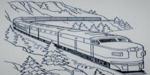 रेलमार्ग सम्भाव्यता अध्ययनका लागि कम्तीमा दुई वर्ष र ३५ अर्ब लाग्ने