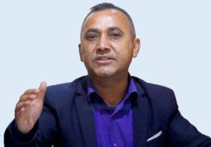 नेपाली काङ्ग्रेस भन्छ- 'दुईवर्षे बेहालतले पाँच वर्षको सङ्केत दिन्छ'