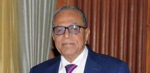 नेपाल भ्रमणमा रहेका बंगलादेशका राष्ट्रपति हमिद राजनीतिक भेटघाटमा व्यस्त