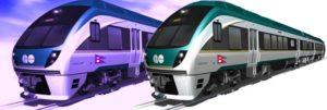 आगामी फागुनदेखि रेल सेवा सञ्चालन हुने रेल विभागको दाबी