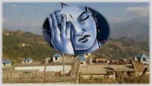 दैलेख कारागारका महिला कैदीबन्दीमा मानसिक समस्या