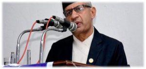 पोर्चुगलमा नेपाली दूतावास खोल्न माग